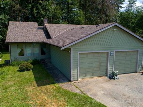 House for sale in Nanaimo, North Jingle Pot, 3638 Ranch Point Road, 458733 | Realtylink.org