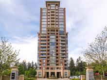Apartment for sale in South Slope, Burnaby, Burnaby South, 2004 6823 Station Hill Drive, 262387936 | Realtylink.org