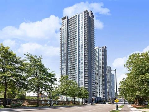 Apartment for sale in Whalley, Surrey, North Surrey, 2315 13750 100 Avenue, 262410532 | Realtylink.org