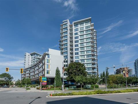 Apartment for sale in Brighouse, Richmond, Richmond, 2010 5511 Hollybridge Way, 262412027 | Realtylink.org