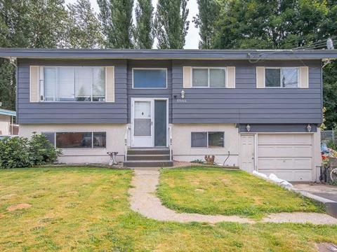 House for sale in Abbotsford West, Abbotsford, Abbotsford, 33166 Westbury Avenue, 262409216 | Realtylink.org