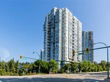Apartment for sale in North Shore Pt Moody, Port Moody, Port Moody, 701 295 Guildford Way, 262413312 | Realtylink.org