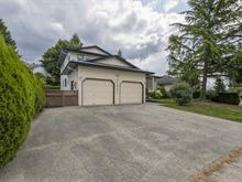 House for sale in Abbotsford West, Abbotsford, Abbotsford, 31001 Creekside Drive, 262412434 | Realtylink.org