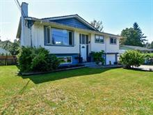 House for sale in Campbell River, Burnaby East, 845 2nd Ave, 458763 | Realtylink.org