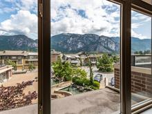 Apartment for sale in Downtown SQ, Squamish, Squamish, 304 1211 Village Green Way, 262399976 | Realtylink.org