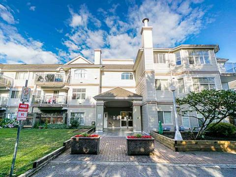 Apartment for sale in West Newton, Surrey, Surrey, 403 12739 72 Avenue, 262412464 | Realtylink.org