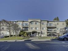 Apartment for sale in White Rock, South Surrey White Rock, 204 1441 Blackwood Street, 262412364 | Realtylink.org