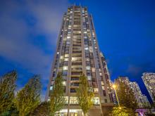 Apartment for sale in North Coquitlam, Coquitlam, Coquitlam, 3108 1178 Heffley Crescent, 262412393 | Realtylink.org