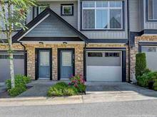 Townhouse for sale in Sullivan Station, Surrey, Surrey, 165 6299 144 Street, 262412730 | Realtylink.org