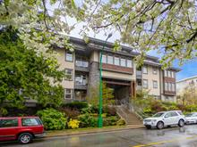 Apartment for sale in Upper Lonsdale, North Vancouver, North Vancouver, 101 188 W 29th Street, 262412851 | Realtylink.org