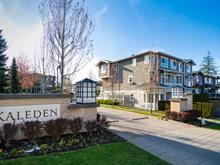 Townhouse for sale in Grandview Surrey, Surrey, South Surrey White Rock, 70 2729 158 Street, 262412830 | Realtylink.org