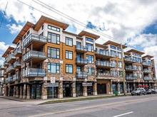 Apartment for sale in Metrotown, Burnaby, Burnaby South, 205 6888 Royal Oak Avenue, 262412865 | Realtylink.org