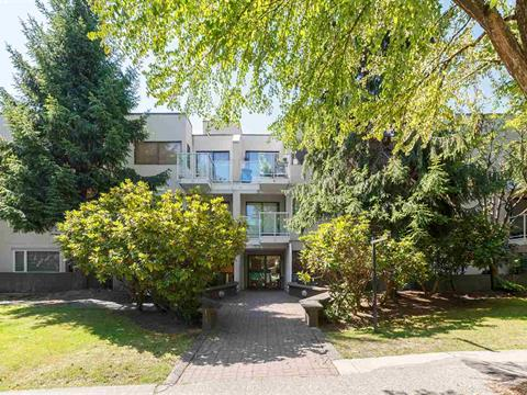 Apartment for sale in Mount Pleasant VE, Vancouver, Vancouver East, 315 830 E 7th Avenue, 262412857 | Realtylink.org
