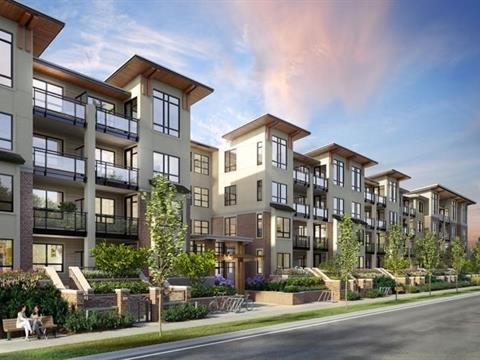 Apartment for sale in West Cambie, Richmond, Richmond, 209 4033 May Drive, 262412705   Realtylink.org