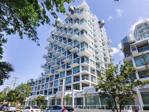 Apartment for sale in Victoria VE, Vancouver, Vancouver East, 501 2221 E 30th Avenue, 262412607 | Realtylink.org
