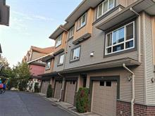 Townhouse for sale in McLennan North, Richmond, Richmond, 42 9440 Ferndale Road, 262412636 | Realtylink.org