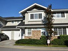 Townhouse for sale in East Central, Maple Ridge, Maple Ridge, 37 12161 237 Street, 262412608 | Realtylink.org