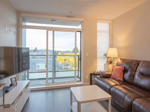 Apartment for sale in Killarney VE, Vancouver, Vancouver East, 305 6555 Victoria Drive, 262412609 | Realtylink.org