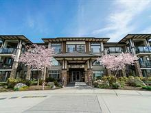 Apartment for sale in Morgan Creek, Surrey, South Surrey White Rock, 205 15185 36 Avenue, 262412651 | Realtylink.org