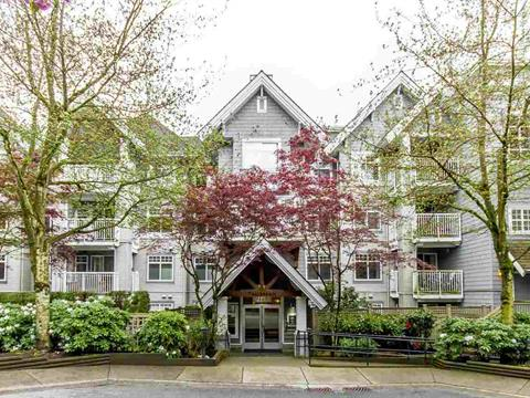Apartment for sale in Westwood Plateau, Coquitlam, Coquitlam, 310 1420 Parkway Boulevard, 262412645 | Realtylink.org