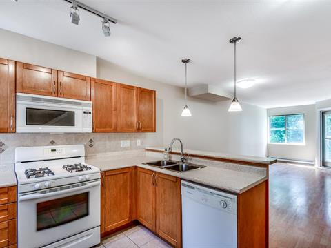 Townhouse for sale in Central Pt Coquitlam, Port Coquitlam, Port Coquitlam, 213 2432 Welcher Avenue, 262412681   Realtylink.org