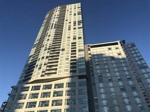 Apartment for sale in Whalley, Surrey, North Surrey, 2603 13495 Central Avenue, 262412667   Realtylink.org