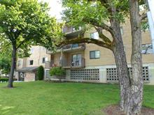 Apartment for sale in Chilliwack E Young-Yale, Chilliwack, Chilliwack, 312 9282 Hazel Street, 262412639   Realtylink.org