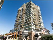 Apartment for sale in White Rock, South Surrey White Rock, 404 1473 Johnston Road, 262412477 | Realtylink.org