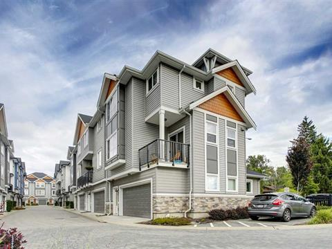 Townhouse for sale in Willoughby Heights, Langley, Langley, 20 20856 76 Avenue, 262412536 | Realtylink.org