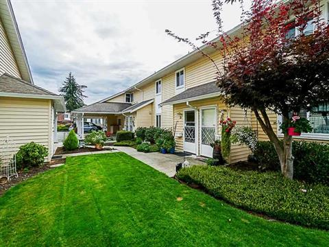 Townhouse for sale in Mission BC, Mission, Mission, 32 7525 Martin Place, 262412494 | Realtylink.org
