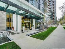 Apartment for sale in University VW, Vancouver, Vancouver West, 1404 3487 Binning Road, 262408978 | Realtylink.org