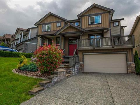 House for sale in Silver Valley, Maple Ridge, Maple Ridge, 13440 235 Street, 262412655 | Realtylink.org