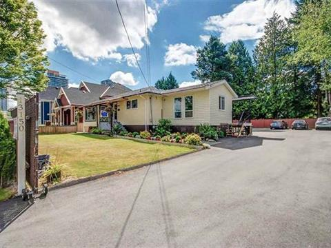 House for sale in Whalley, Surrey, North Surrey, 13150 104 Avenue, 262412604 | Realtylink.org