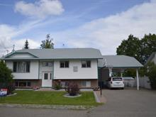 House for sale in Ingala, Prince George, PG City North, 2822 Oakridge Crescent, 262412622 | Realtylink.org