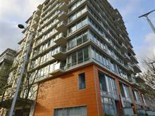 Apartment for sale in False Creek, Vancouver, Vancouver West, 1101 1833 Crowe Street, 262411830 | Realtylink.org