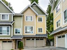 Townhouse for sale in Central Coquitlam, Coquitlam, Coquitlam, 107 1405 Dayton Street, 262411735 | Realtylink.org