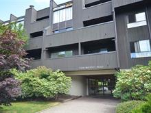 Apartment for sale in Brighouse South, Richmond, Richmond, 109 7300 Moffatt Road, 262412550 | Realtylink.org