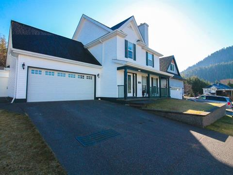 House for sale in Prince Rupert - City, Prince Rupert, Prince Rupert, 130 Bill Road, 262412365 | Realtylink.org