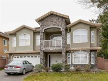 House for sale in Bear Creek Green Timbers, Surrey, Surrey, 13997 90 Avenue, 262412466   Realtylink.org