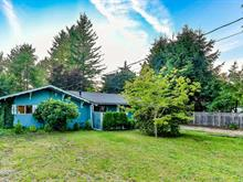 House for sale in East Central, Maple Ridge, Maple Ridge, 12721 227 Street, 262412514 | Realtylink.org