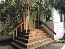 House for sale in Collingwood VE, Vancouver, Vancouver East, 5530 Kerr Street, 262412485 | Realtylink.org