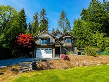 House for sale in Silver Valley, Maple Ridge, Maple Ridge, 24245 Fern Crescent, 262412336 | Realtylink.org