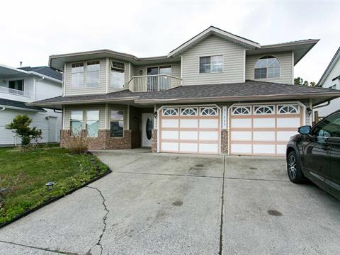 House for sale in Abbotsford West, Abbotsford, Abbotsford, 31325 Wagner Drive, 262412319 | Realtylink.org