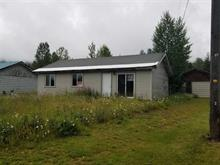 House for sale in Canim/Mahood Lake, Canim Lake, 100 Mile House, 653 A Road, 262412164 | Realtylink.org