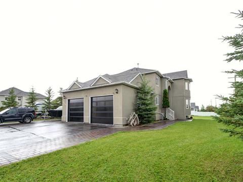 House for sale in Fort St. John - City NE, Fort St. John, Fort St. John, 11808 91 Street, 262411794 | Realtylink.org