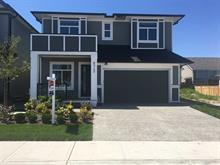 House for sale in Willoughby Heights, Langley, Langley, 8345 209b Street, 262411414 | Realtylink.org
