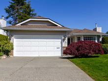House for sale in Sunnyside Park Surrey, Surrey, South Surrey White Rock, 1640 143b Street, 262412176 | Realtylink.org