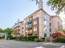 Apartment for sale in King George Corridor, Surrey, South Surrey White Rock, 401 15340 19a Avenue, 262412020   Realtylink.org