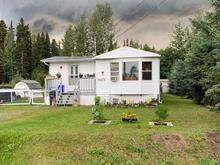 Manufactured Home for sale in North Kelly, Prince George, PG City North, 8473 Peter Road, 262412151 | Realtylink.org