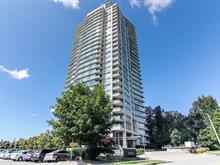 Apartment for sale in Brentwood Park, Burnaby, Burnaby North, 602 2133 Douglas Road, 262411320   Realtylink.org